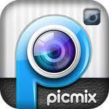 download picmix app