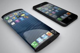 Konsep iPhone 6