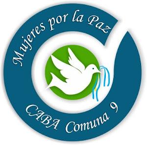 CABA Comuna 9
