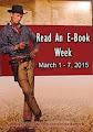 Read an E-Book Week Mar 1-7