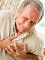 Does Gerd Cause Sore Throat