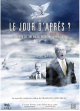 Le jour d'après : la sortie de l'Union européenne : fin du monde ou libération ?