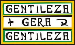 GENTILEZA GERA
