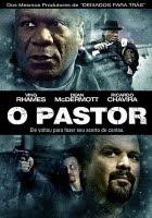 filme-o-pastor