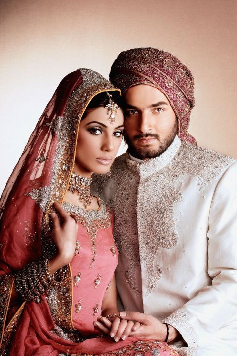 Couples dating in pakistan 10