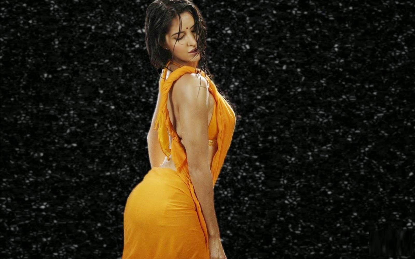 Katrina Kaif hot hd wallpapers collection