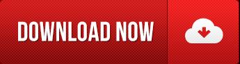 Crashlands Download -iOS