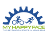 My Happy Pace Gear