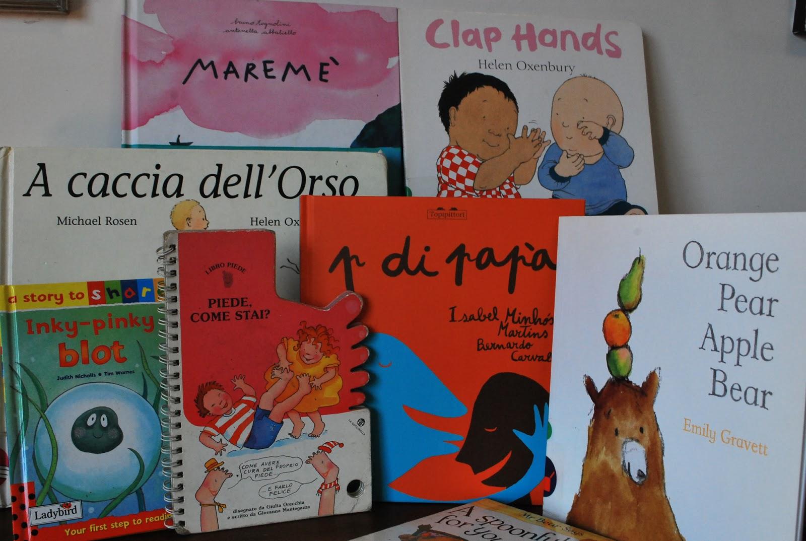 Cartastraccia leggere prima incontri per genitori e for Leggere libri