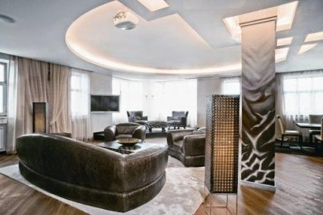 2950 7 or 1395570987 ديكورات و تصاميم منازل تركي