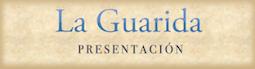 ≈Literatura de España y América Latina≈