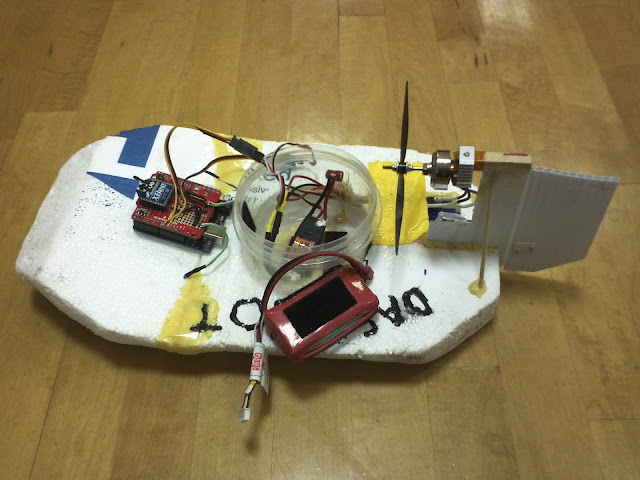 Displaying 18> Images For - Homemade Rc Boat Plans...