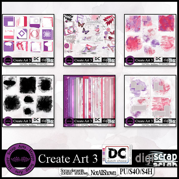 Sept.2016 - HSA_Create Art3_bundle_pv