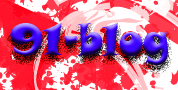 91 Blog