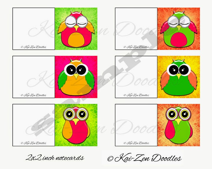 https://www.etsy.com/listing/194114546/printable-owls-small-note-thank-you?ref=listing-2