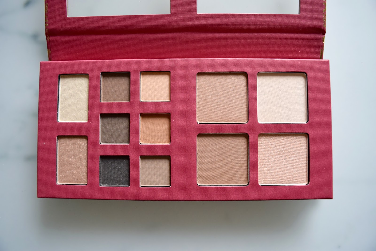 Pixi Beauty Holiday Gift Sets