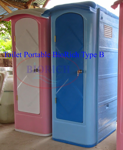Toilet Portable, WC Portable, Toilet Fleksibel, Toilet Flexible, Toilet Portable Biotech, Rental Toilet, Sewa Toilet, Sewa WC