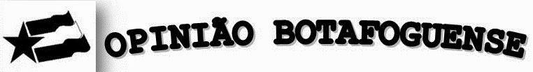 Opinião Botafoguense