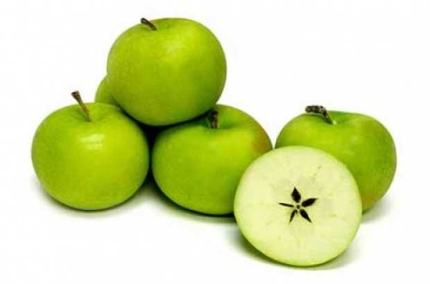 10 Manfaat Buah Apel Hijau Berdasarkan Kandungan Gizinya Yang Baik untuk Kesehatan