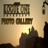 Rogue One Photo Gallery