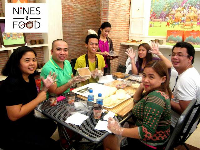 Nines vs. Food - Pan De Manila Pan De Donut-11.jpg