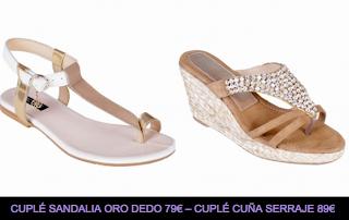 Cuplé-Sandalias-Planas3-Verano2012