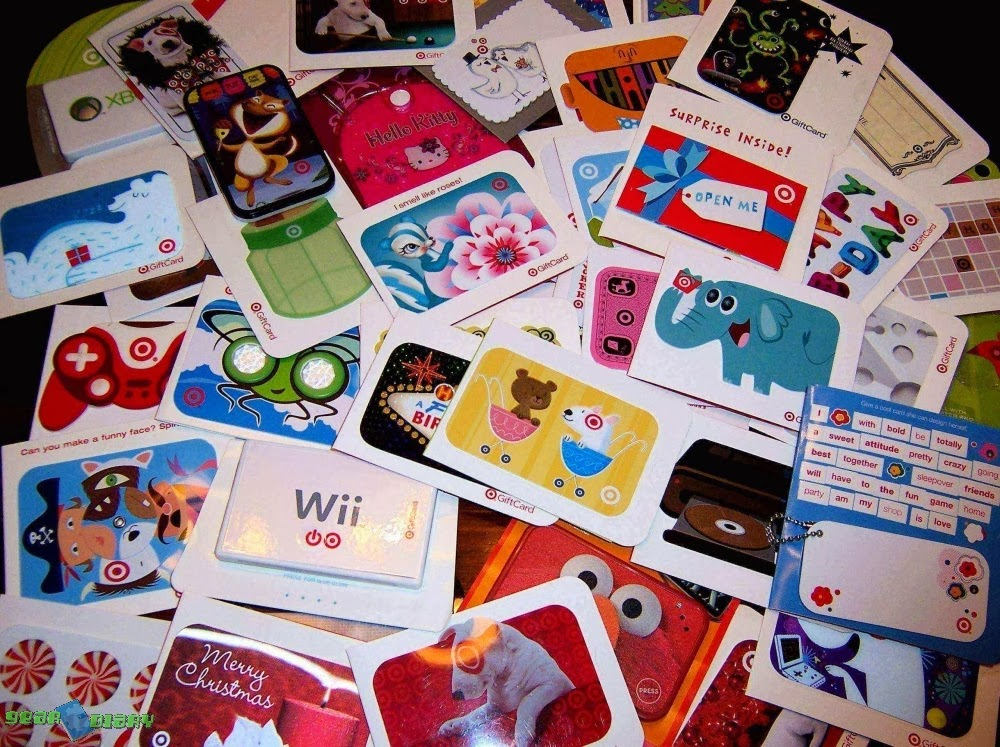 gift cards for college students Helpful hints: save even more when you combine the discount gift cards with student discounts and other deals at tuncom click on the green button below to see.