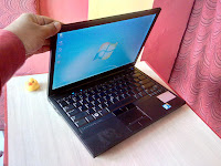 Dell Latitude E4300 unboxing,Dell Latitude E4300 laptop review & hands on,13 inch laptop,dell laptop,best slim laptop,convertible laptop,price,specification,4gb ram laptop,14 inch laptop,12 inch laptop,best laptop,commercial laptop,gaming laptop,all ports,review,dell laptop,dell notebook,13 inch HD laptop,2 in 1 laptop,tablet cum laptop,dell e series laptop,dell latitude laptop,notebook pc,core i7 laptop,core i5,core i3,1tb hhd,new laptop Dell Latitude 15-3540, Dell Latitude 14 3000, Dell Latitude E6410, Dell Latitude 3550, Dell Latitude E5440, Dell Inspiron 5558 Notebook, Dell Inspiron 15 3542, Dell Inspiron 3551, Dell Inspiron 15 3541, Dell Inspiron 5548, Dell Inspiron 5000 5558, Dell Inspiron 11 3148, Dell Inspiron N3137, Dell Inspiron 15 3521, Dell Inspiron 3458, Dell Inspiron 5458, Dell Inspiron 15 3537