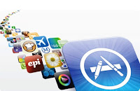Free Apps for iOS 6