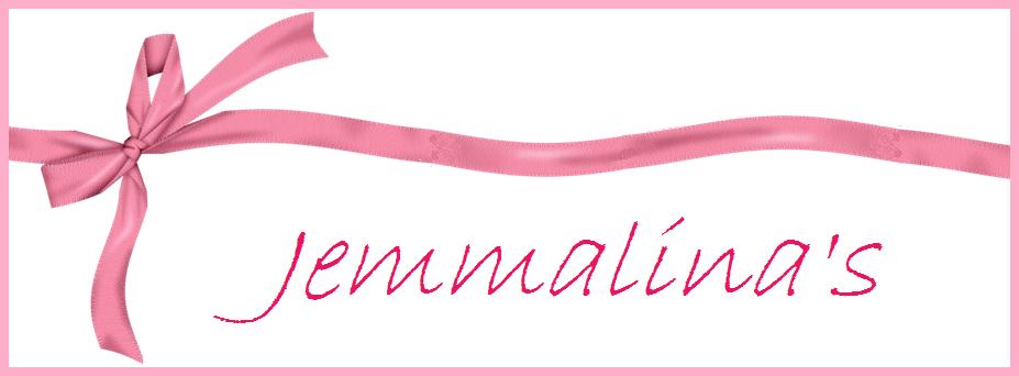 Jemmalina's