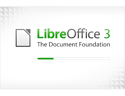 LibreOffice 4.0.2 Portable