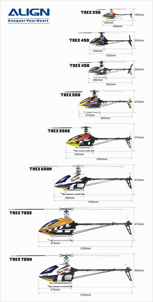 helicopter parts diagram with Trex Heli Size  Parison on Trex Heli Size  parison further rpctrading in addition Index together with Customer case study c as well History Of Aircraft Structures.