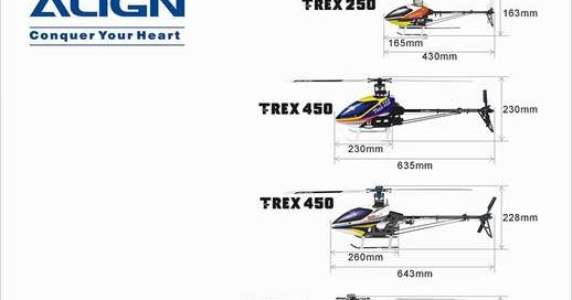 micro rc helicopter reviews with Trex Heli Size  Parison on Artikel furthermore Rc Drones Usa likewise Jst 2 Pin Red Battery Connectors as well 23142 further Protech Zoom 450 Helikopter Arf P 31859.