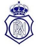# PEÑA RECREATIVISTA NAVIDAD