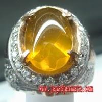 Batu Permata Fire Opal Wonogiri