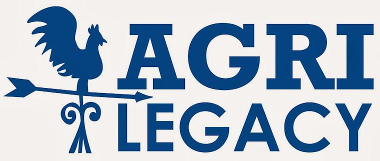 AgriLegacy