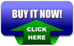 http://brandbazaarbd.com/shop/ledlcd3d/sony-48-inch-smart-kdl48w700c/