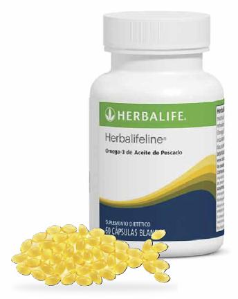 Omega 3 para mejorar la fertilidad - Alimentos fertilidad masculina ...