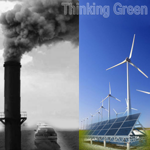 cleaner renewable resources vs fossil fuels What are the differences between fossil fuels and renewable energy wind, water, etc how much are we using renewable resources vs fossil fuels fossil fuels currently supply 80% of energy needs in us what are the pros and cons create a cleaner, greener environment for schools.