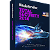 Bitdefender Total Security 2016 Keys