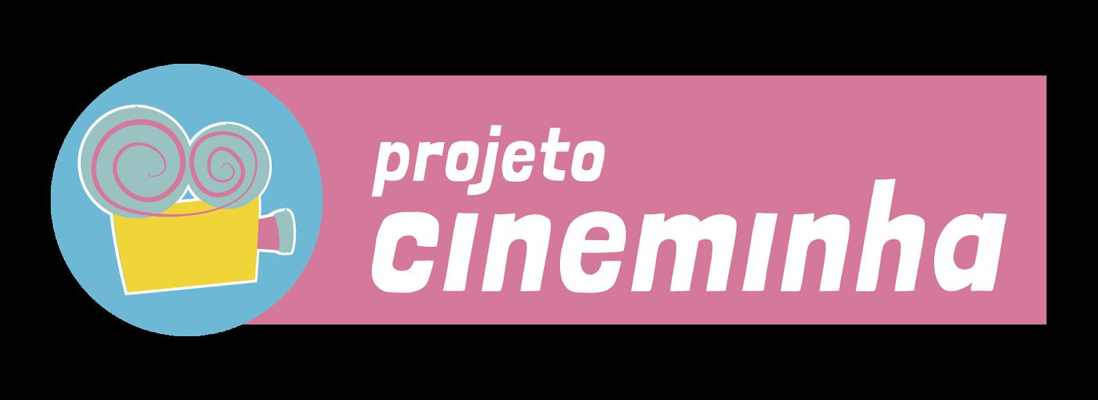 Projeto Cineminha