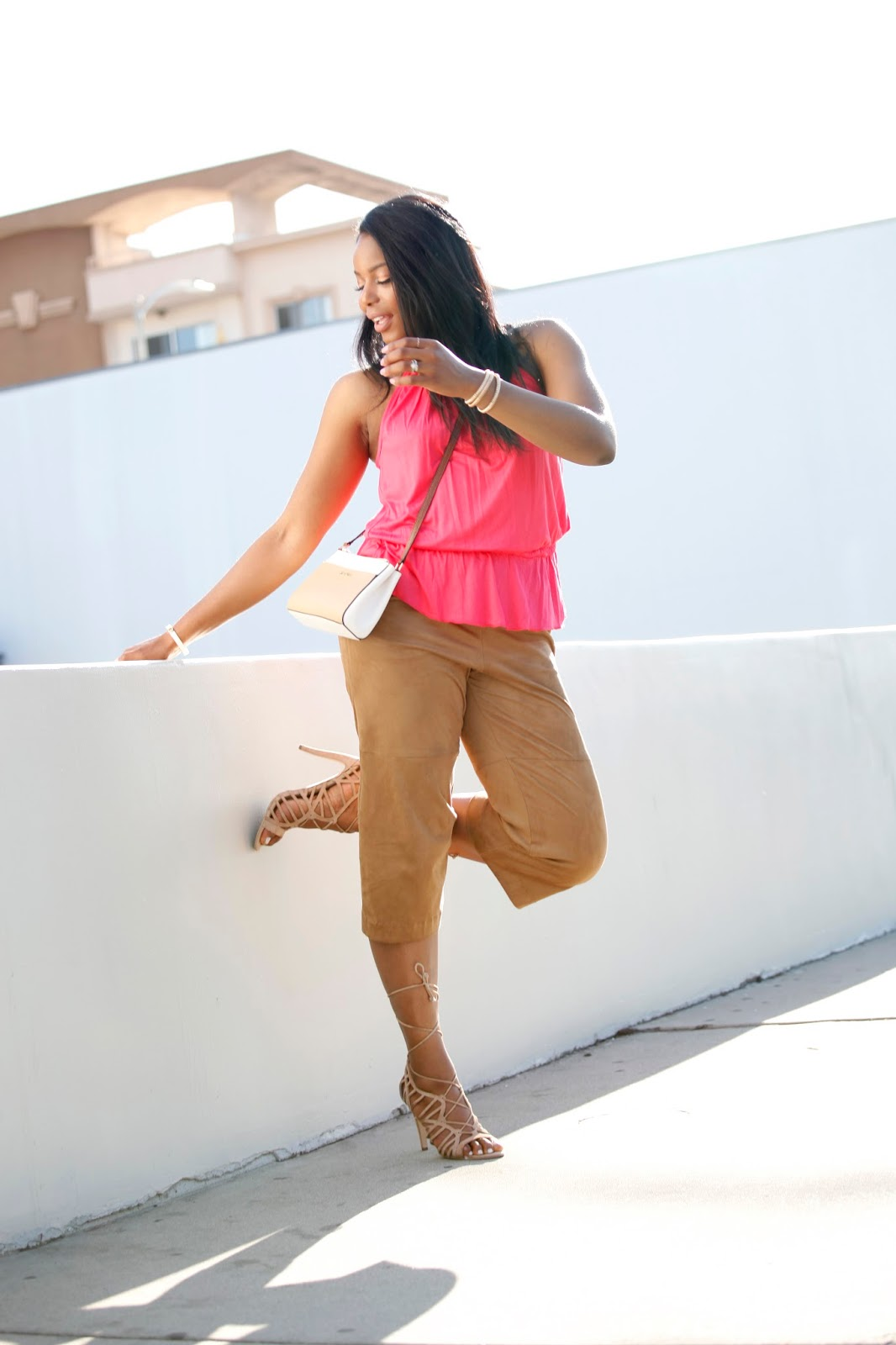 Dolce Vita, Lace, Heels, H&M, Suede, Nordstrom,