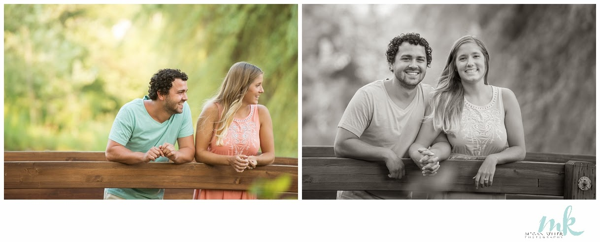 Breanna and Lucas Engagement Session Breanna and Lucas Engagement Session 2014 07 02 0002
