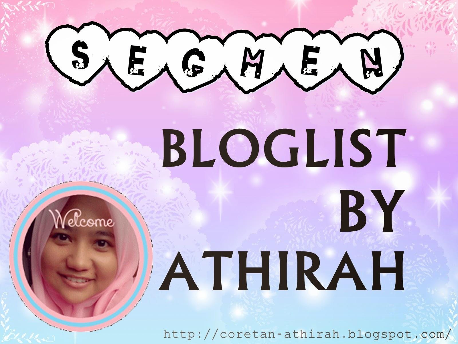 http://coretan-athirah.blogspot.com/2014/05/segmen-pencarian-bloglist-mei-jun-14.html
