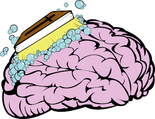 brainwash.png