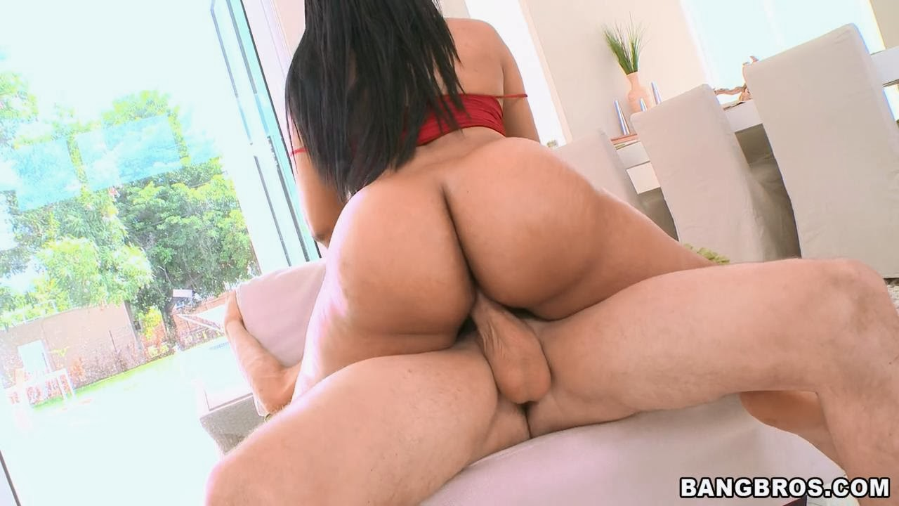 Carmen Michaels's Cumshot category page on FreeOnes
