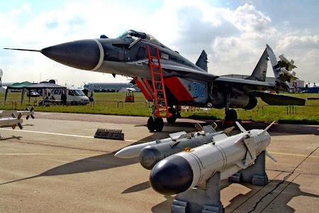 MiG-29K/KUB. PROKIMAL ONLINE Kotabumi Lampung Utara