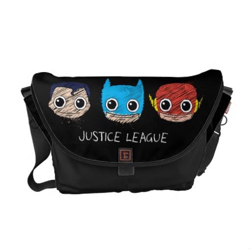 Bag Justice8