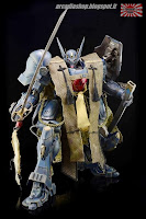 http://arcadiashop.blogspot.it/2014/02/full-metal-ghost-action-figure.html