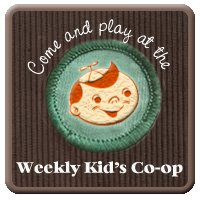 Kids Co-op